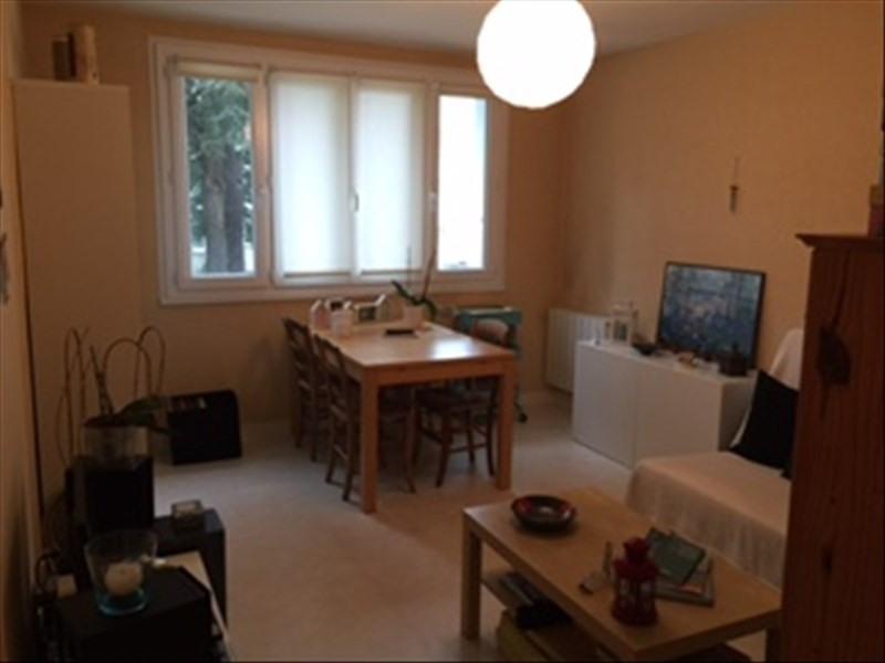 Location appartement Nantes 695€ CC - Photo 2