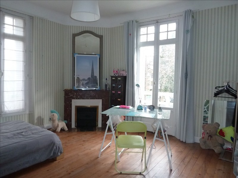 Vente de prestige maison / villa Pau 629000€ - Photo 5