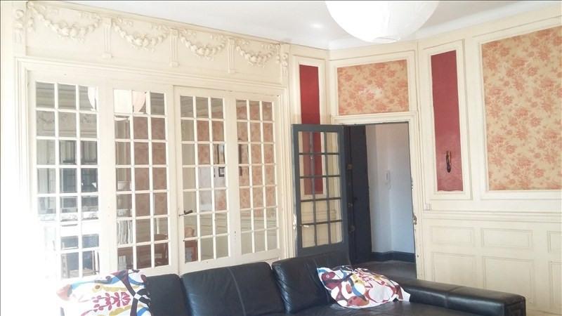 Sale apartment Beziers 149000€ - Picture 2
