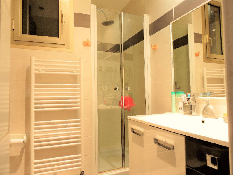 Sale apartment Beausoleil 279000€ - Picture 5