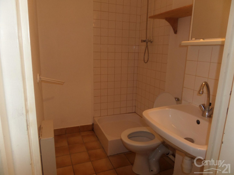 Location appartement 14 390€ CC - Photo 6