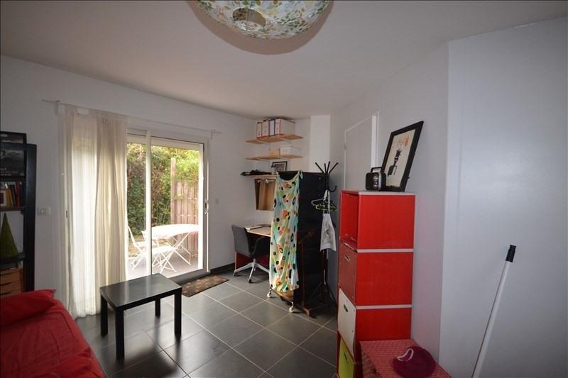 Vendita casa Avignon extra muros 253000€ - Fotografia 10