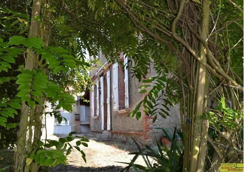 Vente maison / villa Lavaur 165000€ - Photo 2