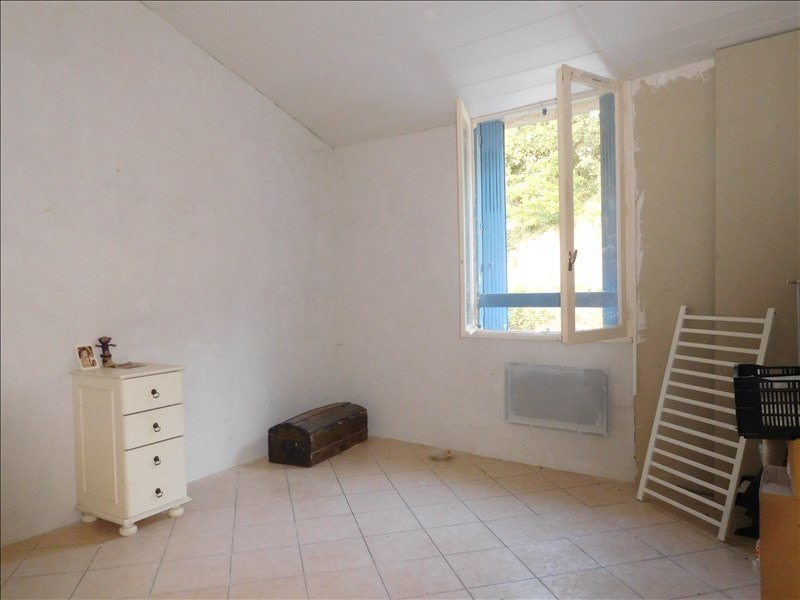 Vente maison / villa Lafare 105840€ - Photo 5