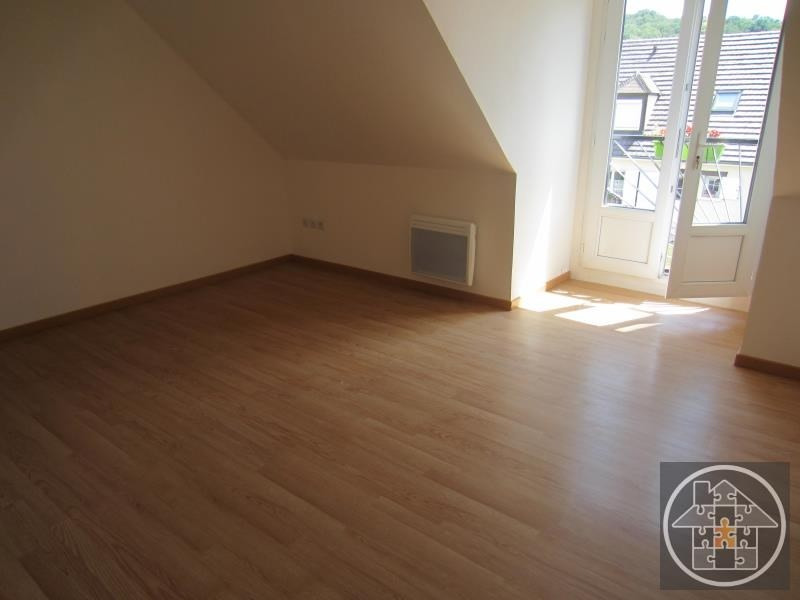 Vente maison / villa Thourotte 173000€ - Photo 5