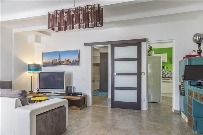 Verkoop  huis Rousset 317000€ - Foto 3