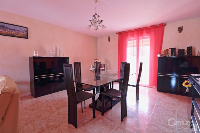 Vente maison / villa Tournefeuille 315000€ - Photo 5