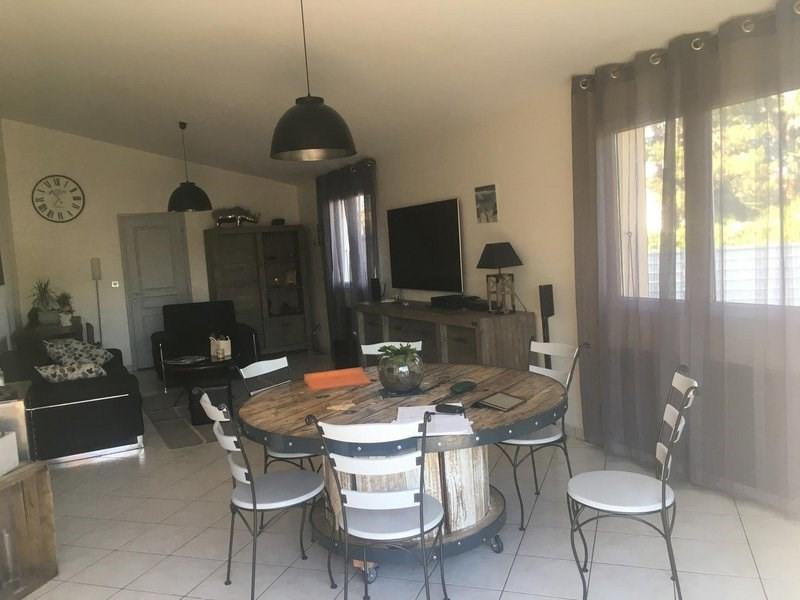 Vente maison / villa Chanas 269000€ - Photo 2