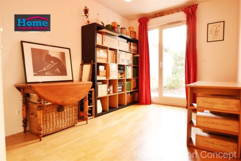 Sale apartment Nanterre 570000€ - Picture 9