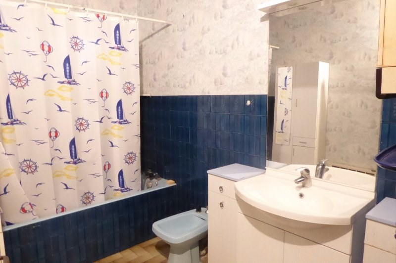Sale house / villa Condat sur vezere 100000€ - Picture 8