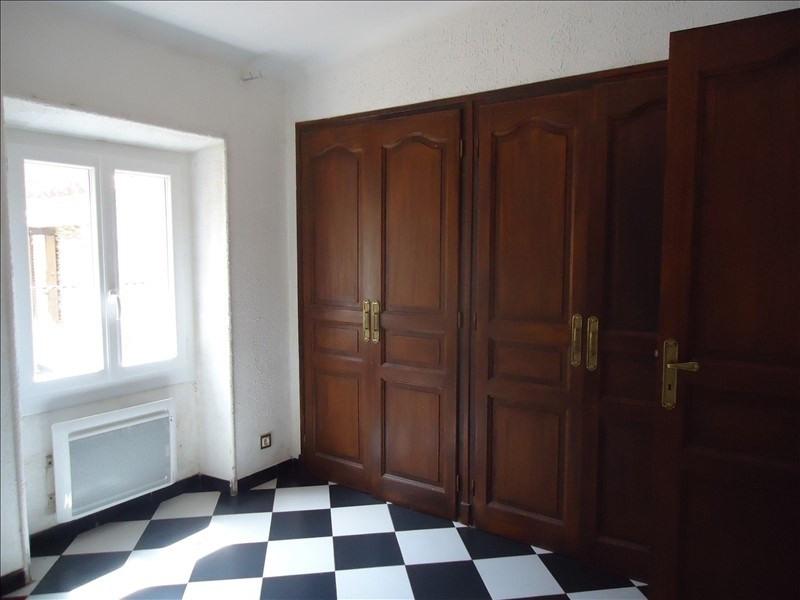 Vente appartement Ceret 157500€ - Photo 6