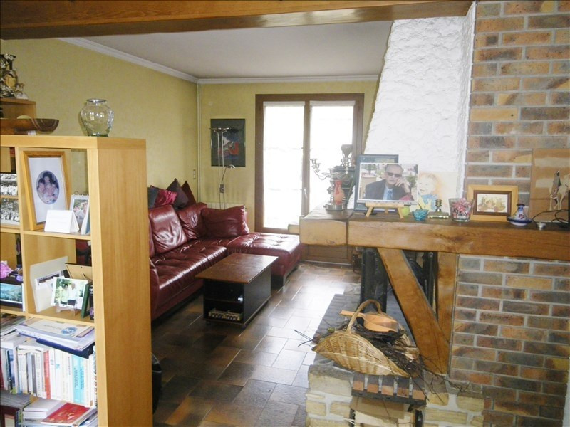 Vente maison / villa Argenteuil 378 000€ - Photo 5