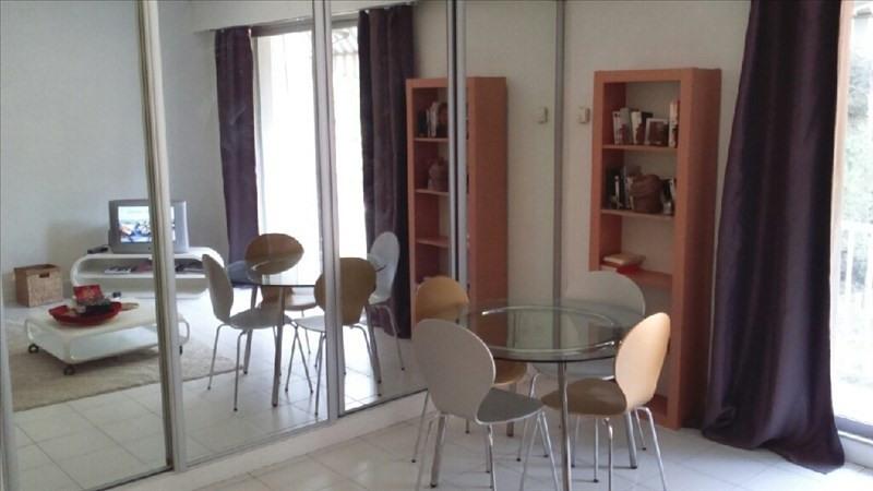 Vente de prestige appartement Marseille 8ème 159000€ - Photo 2