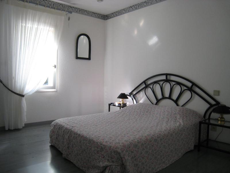Venta  casa Agen 320000€ - Fotografía 12