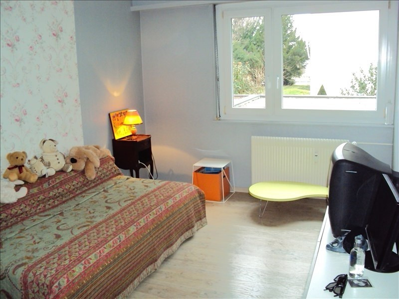 Sale apartment Mulhouse 199 000€ - Picture 8