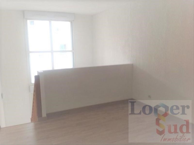 Vente appartement Montpellier 127 000€ - Photo 3