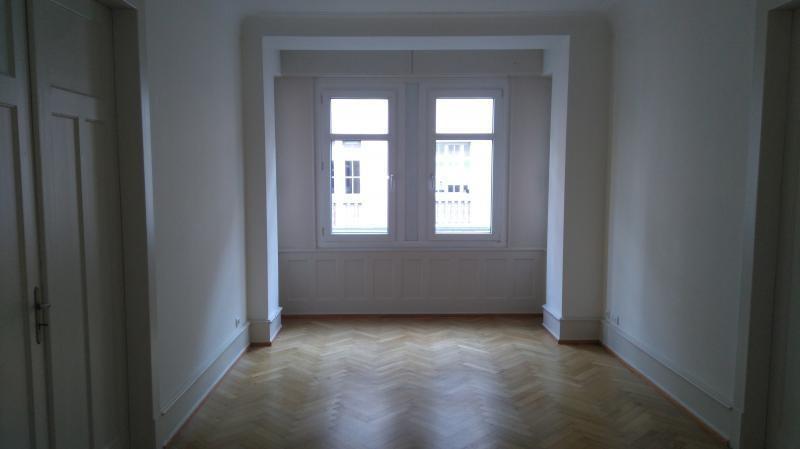 Alquiler  apartamento Strasbourg 1800€ CC - Fotografía 3