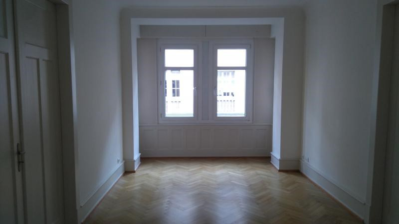 Location appartement Strasbourg 1800€ CC - Photo 3