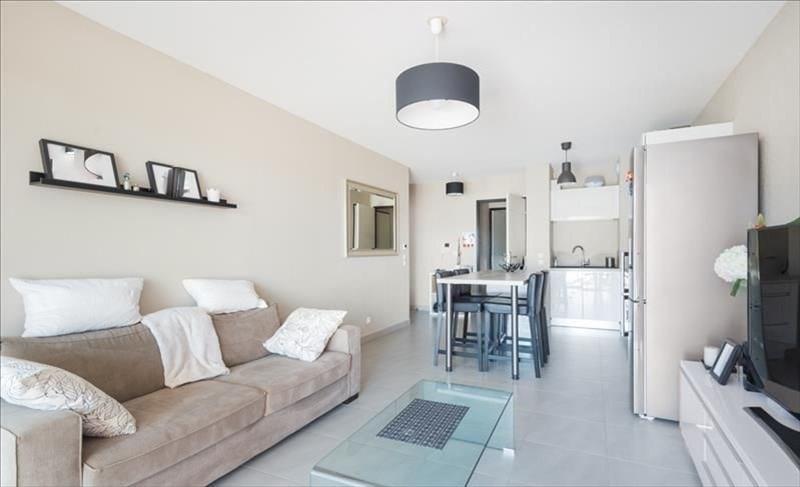 Sale apartment Lattes 279000€ - Picture 9