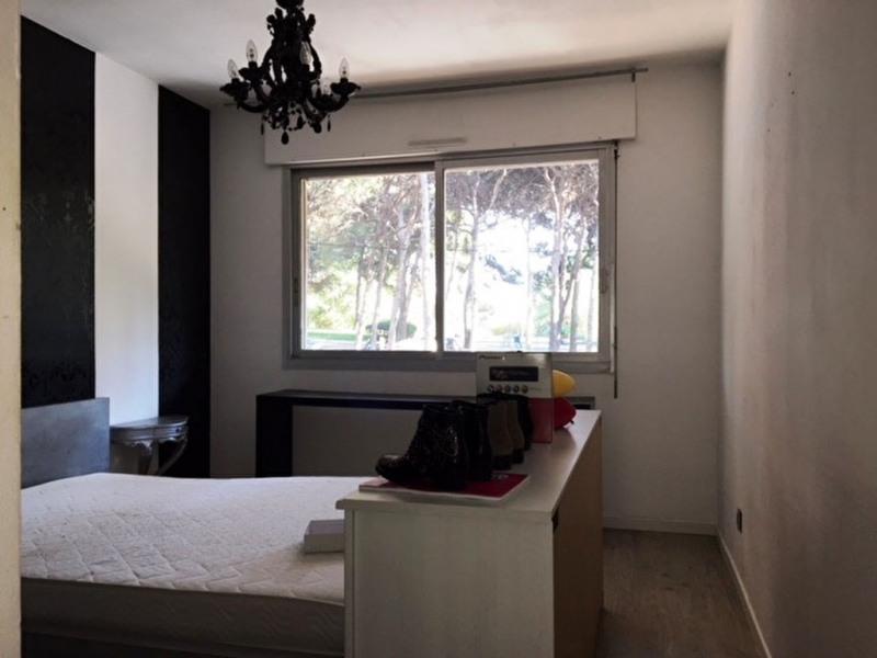 Vendita appartamento Toulon 219000€ - Fotografia 13