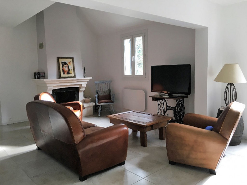 Vente maison / villa Trelissac 265 000€ - Photo 2
