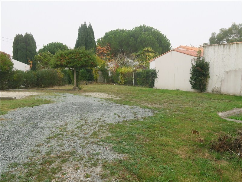 Sale house / villa Royan 238 000€ - Picture 7