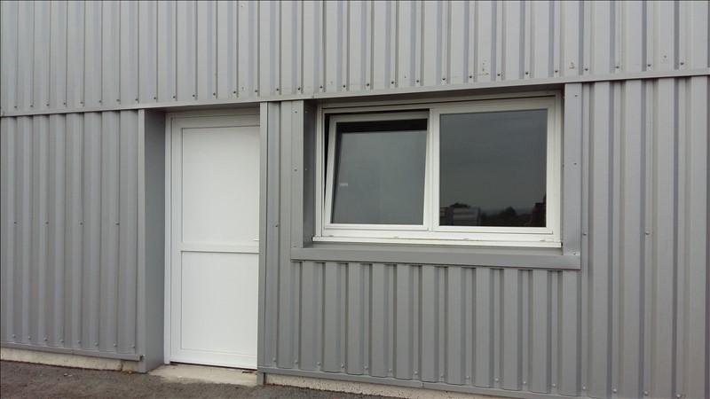 Rental office Ploermel 250€ +CH/ HT - Picture 3