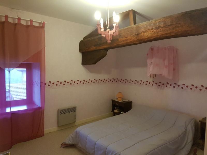 Vente maison / villa Pontcharra sur turdine 325000€ - Photo 6