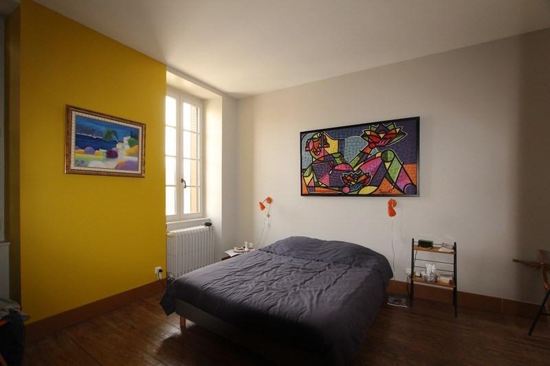 Vente de prestige maison / villa Romans-sur-isère 580000€ - Photo 6