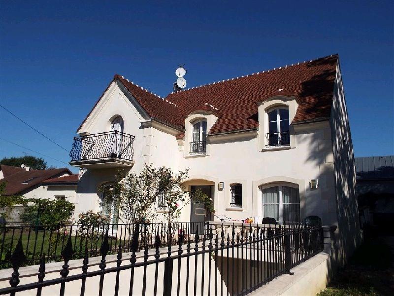 Vente maison / villa Villemoisson sur orge 680000€ - Photo 7