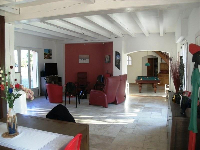Vente maison / villa Perigueux 499000€ - Photo 2