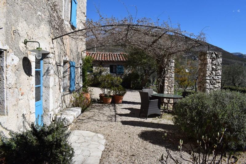 Deluxe sale house / villa Mons 715000€ - Picture 16