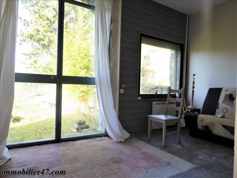 Vente maison / villa Prayssas 199 900€ - Photo 19