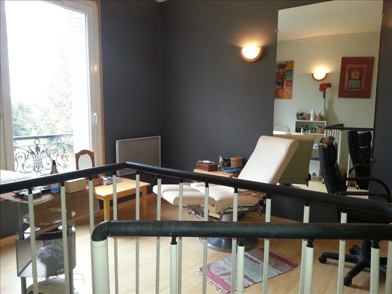 Vente boutique Garches 57 000€ - Photo 2