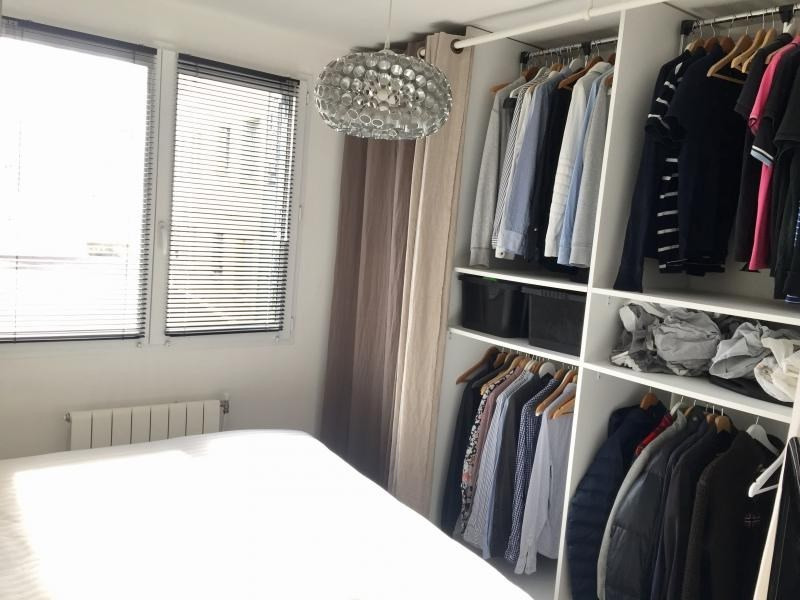 Vente appartement Toulouse 310000€ - Photo 5
