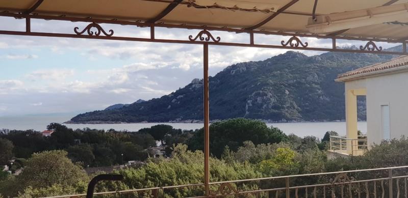 Vente maison / villa Porto-vecchio 1030000€ - Photo 1