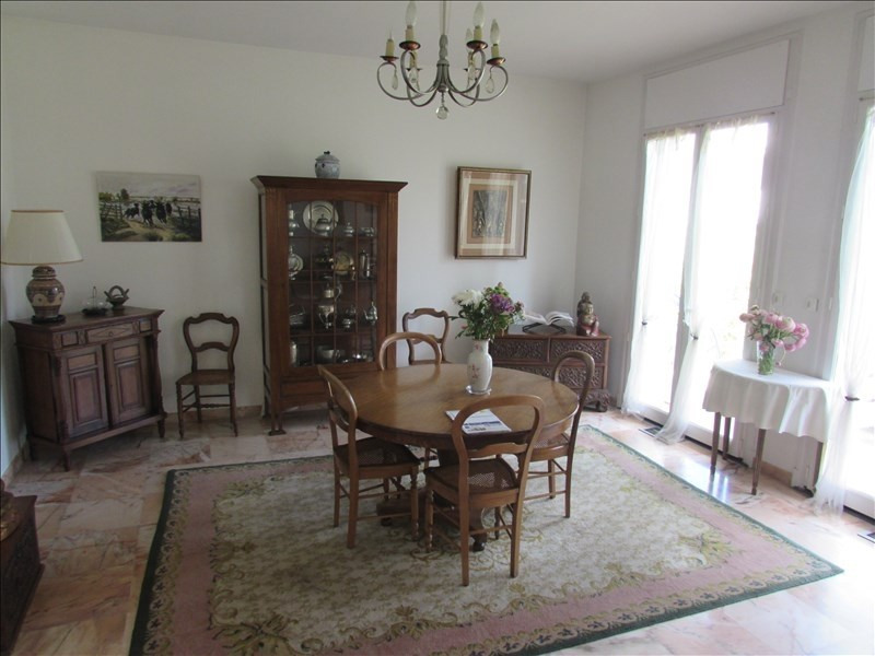 Vente maison / villa Beziers 420000€ - Photo 5
