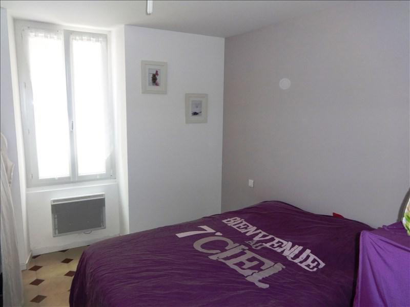 Продажa квартирa Le thor 127000€ - Фото 4
