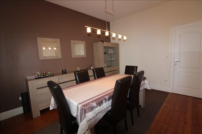 Vente maison / villa Chartres 317500€ - Photo 3