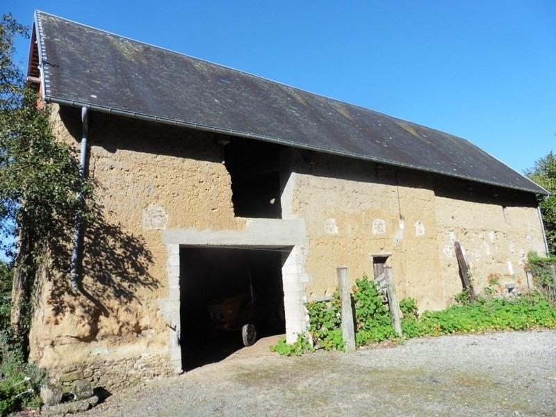 Vente de prestige maison / villa Coutances 848740€ - Photo 7