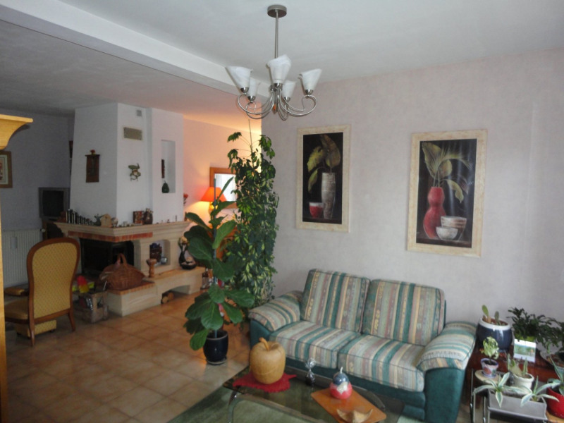 Vente maison / villa Chaptelat 199 500€ - Photo 3