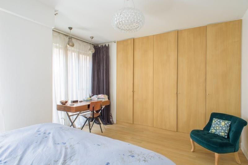 Vente de prestige appartement Paris 3ème 1690000€ - Photo 7