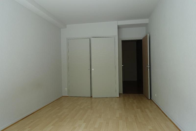 Location appartement Meylan 1278€ CC - Photo 8
