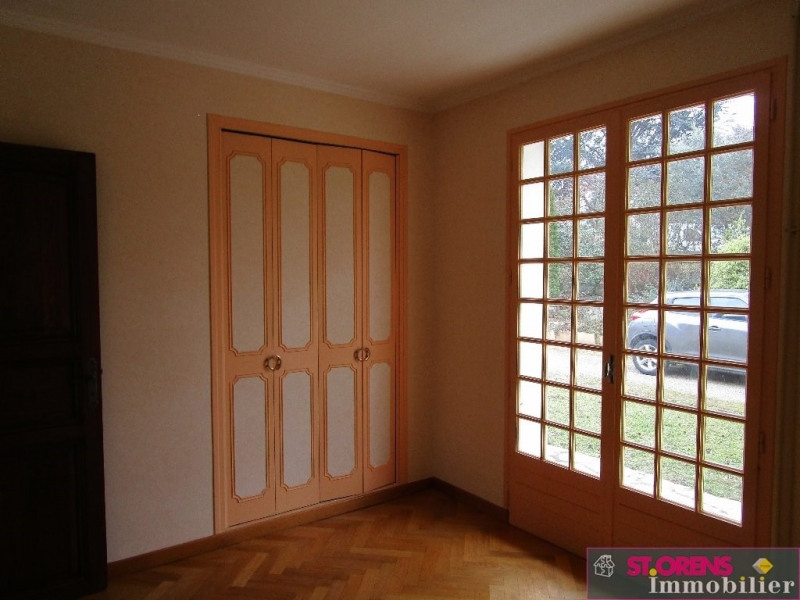 Location maison / villa Saint-orens-de-gameville 1 700€ CC - Photo 11