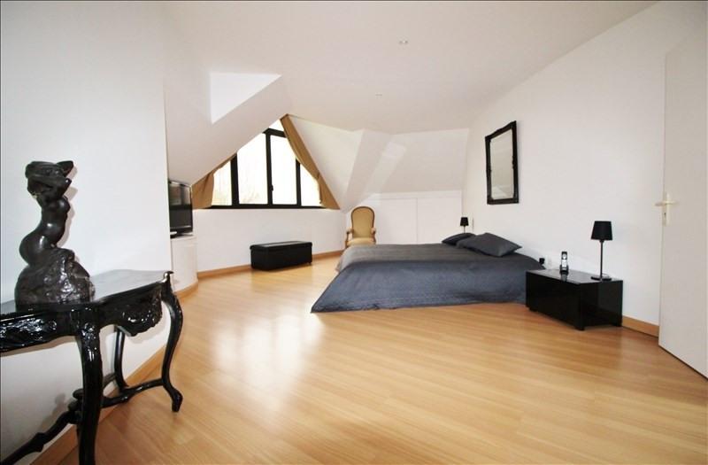 Vente de prestige maison / villa Chatou 1245000€ - Photo 8