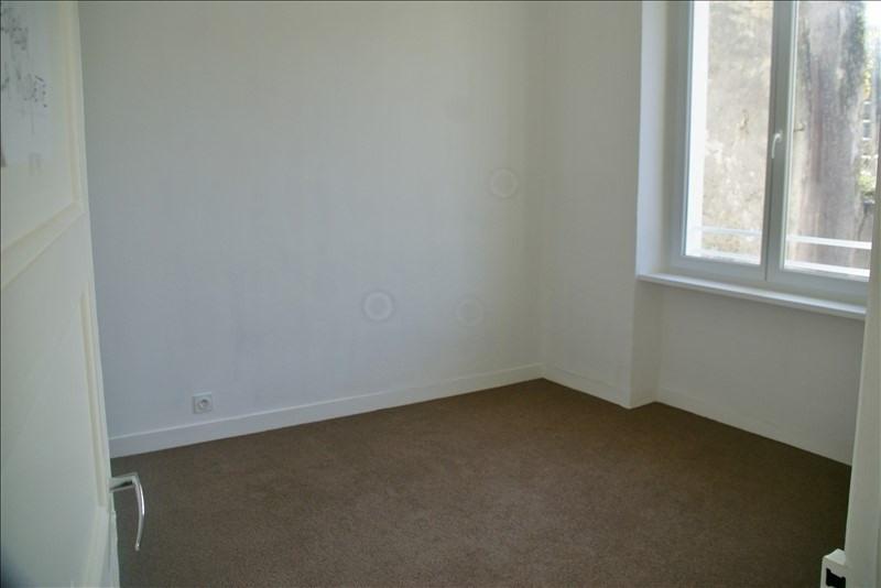 Rental apartment Quimperle 500€ CC - Picture 4