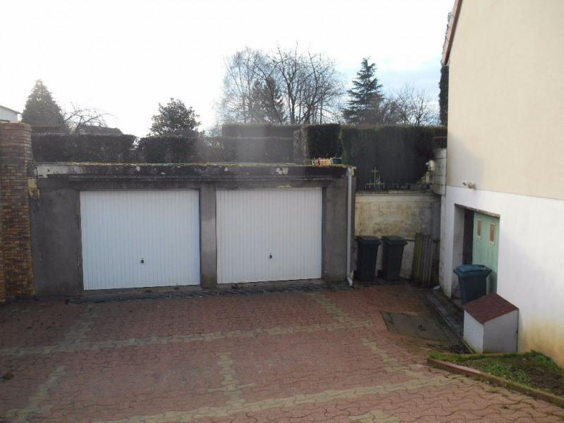 Sale house / villa Grez 229000€ - Picture 9