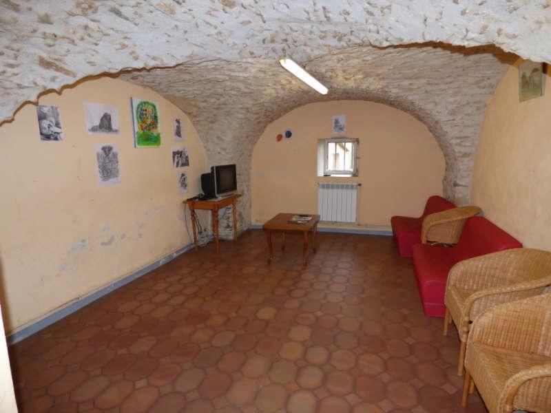 Vente de prestige maison / villa Barjac 2300000€ - Photo 8