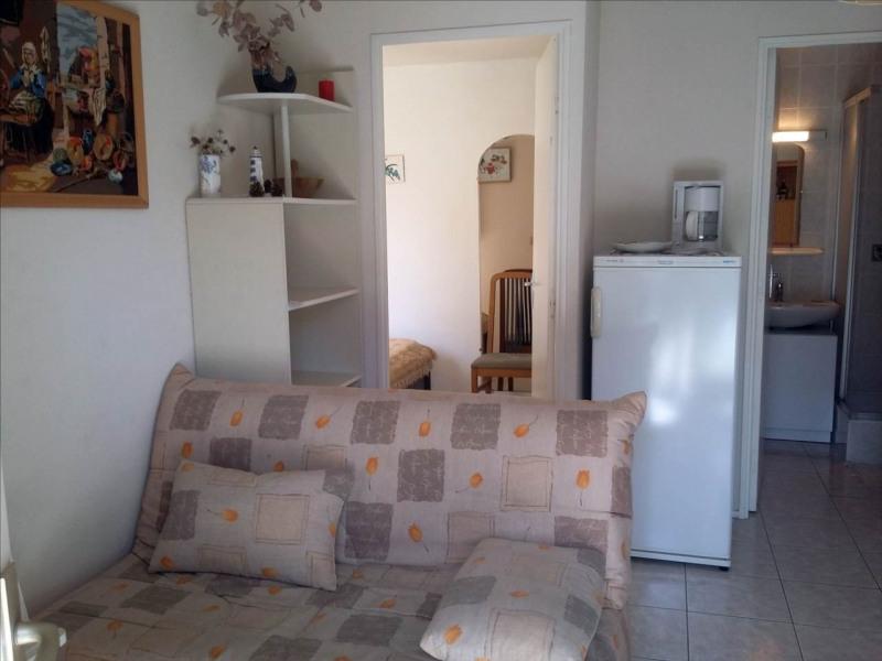Vente appartement Dolus 119000€ - Photo 3
