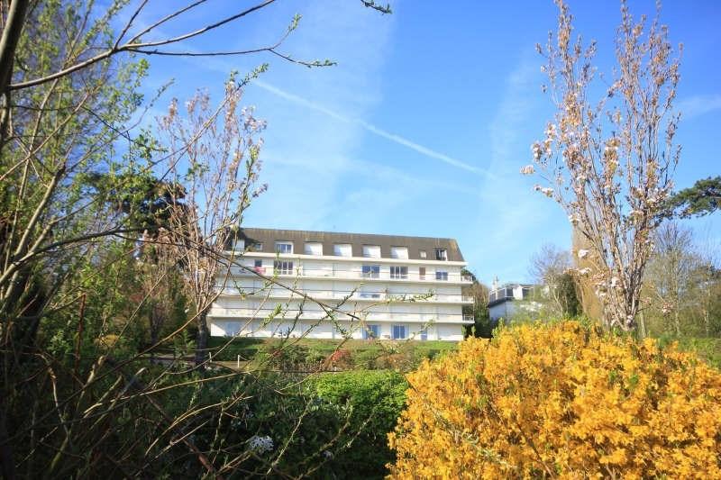 Sale apartment Villers sur mer 98700€ - Picture 1